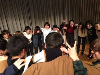 静岡1548566618909.jpg