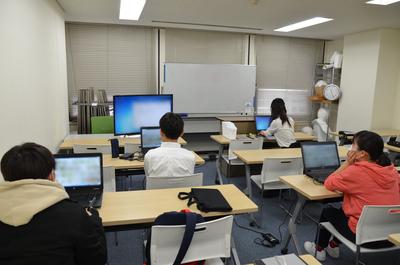 静岡DSC_1418.JPG