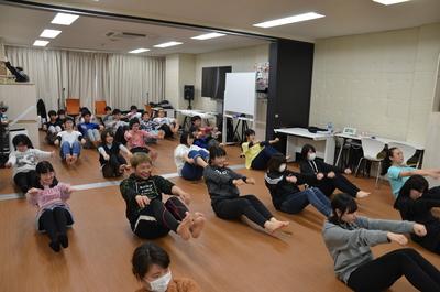 静岡DSC_1444.JPG