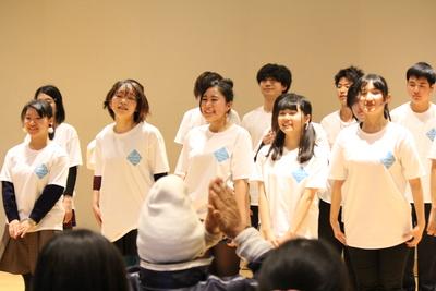 静岡IMG_8361.JPG