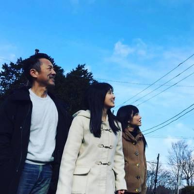 静岡161250.jpg