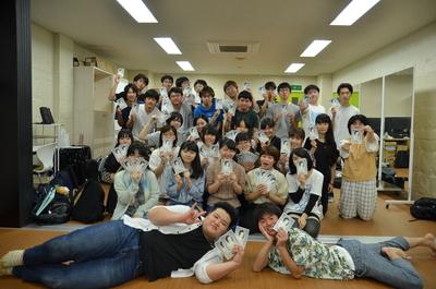 静岡DSC_4891.JPG