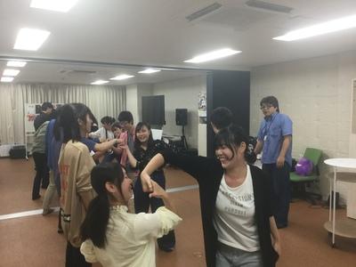 静岡IMG_4935.jpg
