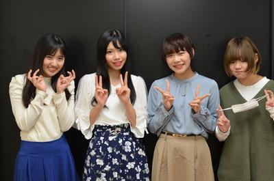 静岡DSC_6584.jpg