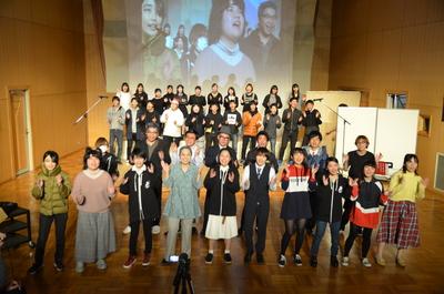 静岡4DSC_7943.JPG