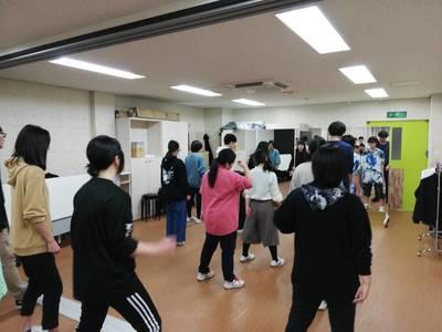 静岡line_oa_chat_200212_140136.jpg