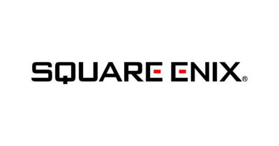 ogp_square-enix.png