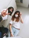 【大阪校】コロナに負けるな!☆通学開始☆