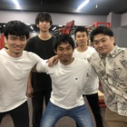 ✿✿祝✿✿ 福岡校スポーツカレッジ 鹿屋体育大学編入試験5名合格!!