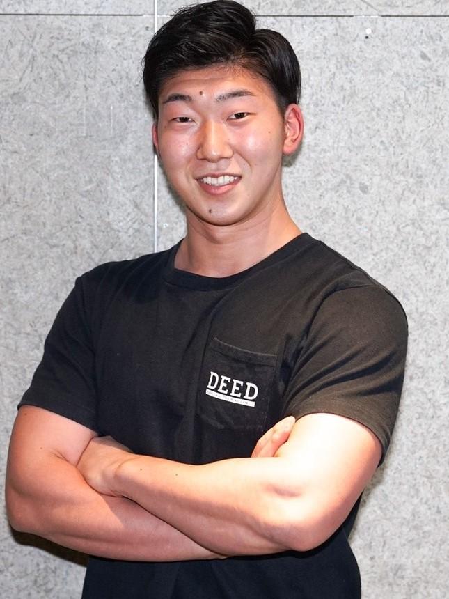 ☆卒業生の鈴木くんが語る☆ヒューマンアカデミースポーツカレッジの魅力!