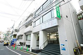 スポーツトレーナー専門校【東京校】