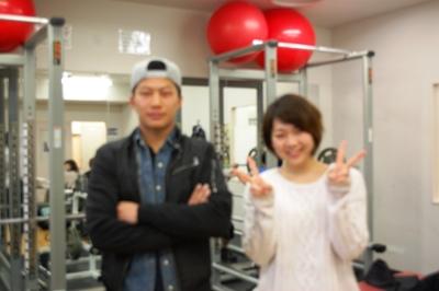 【広島校】12/21東京会場 NSCA-CPT合格!!