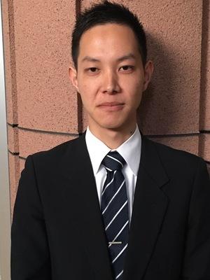 【福岡校】四国アイランドリーグ 高知ファイティングドッグス チームトレーナー内定獲得!!