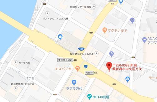 新潟地図.png