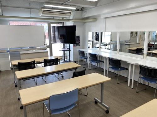 【ヘアメイク】教室.jpeg